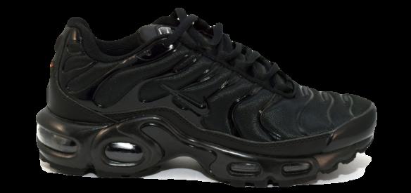 Кроссовки Nike TN в интернет-магазине «KEDRED»   Купить кроссовки ... b7c12e90445