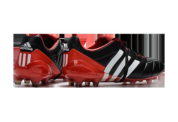 4c670a1440f4 Купить бутсы Adidas Predator в интернет-магазине «KEDRED» по низкой ...