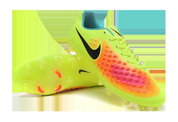 132413f70199 Футбольные бутсы Nike в интернет-магазине «KEDRED»   Купить бутсы ...