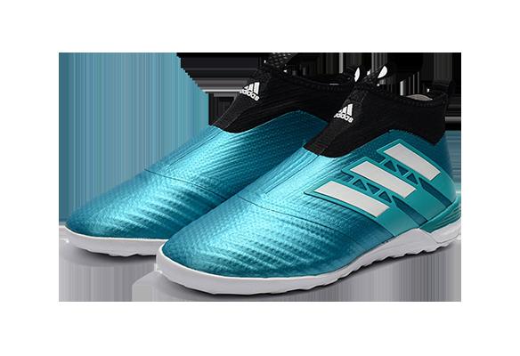91446d19a7bf Купить футзалки Adidas в интернет-магазине «KEDRED» по низким ценам ...