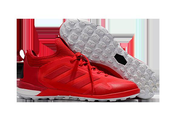 686559d8ea80 Купить сороконожки Adidas Ace 17 в интернет-магазине «KEDRED ...